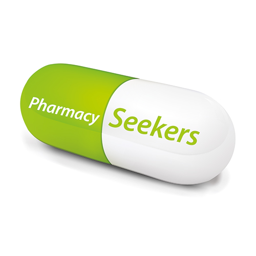 Pharmacy Seekers